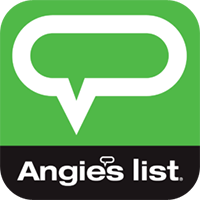 Angies List - Patricks Hardware
