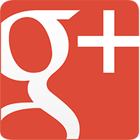 Google Plus - Patricks Hardware