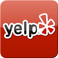 Yelp - Patricks Hardware